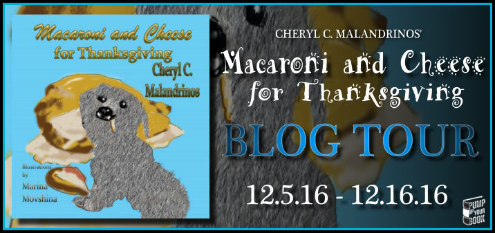 macaroni-and-cheese-for-thanksgiving-dinner-banner